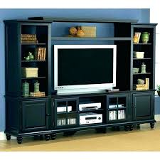 how to decorate furniture. Modren How How To Decorate An Entertainment Center Decorating Top Of Rtainment Cr  Furniture With How To Decorate Furniture