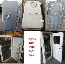 Collection Marine Door Handle Pictures - Losro.com