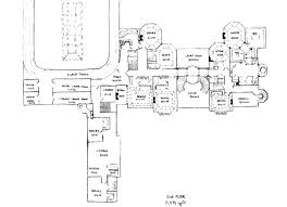 >floor plans james mega mansion design homes rich house plans  floor plans james mega mansion design homes rich
