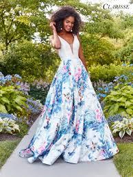 Clarisse 3538 3538 Clarisse Clarisse 3538 Dress