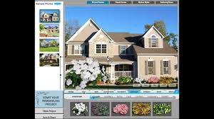 Small Picture Garden Design Software South Africa Thorplc Best Home And Designs