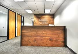 law office interior. Law Office Design. Awesome Interior Design Ideas