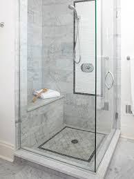 Bathroom Remodeling Charlotte Amazing Bathroom Shower Design Ideas Better Homes Gardens