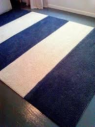 full size of rugs ideas coastaliving area rugs balta starfish outdoor rug beach home decor