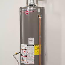 home depot water heater installation. Wonderful Depot Image Of Water Heater Installation Cost Intended Home Depot
