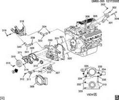 similiar 3800 3 8 chevy engine diagram keywords chevy 3 8 v6 engine parts diagram