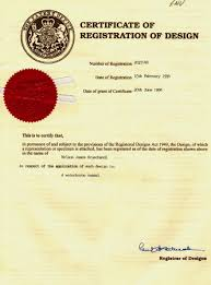 Registered Design Australia Patents Trade Marks Designs Copyright Protection