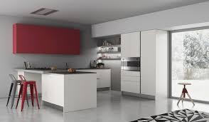 Licious Modeles Cuisines Luxe Cuisine Ikea Bodbyn Cheap Latest