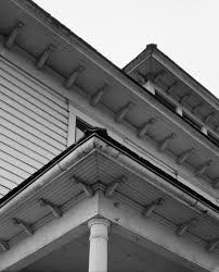 Image result for eaves