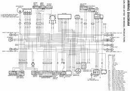 2000 sv650 wiring diagram luxury wiring diagram 1986 kawasaki zx600r 2000 sv650 wiring diagram best of suzuki bandit 1200 wiring diagram