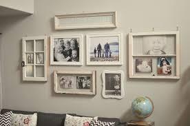 picture frame layout template creator ideas photo wall design app living room decor arrangement generator hot