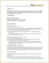 Search Resumes On Linkedin Linkedin Profile Sample Linkedin Profile