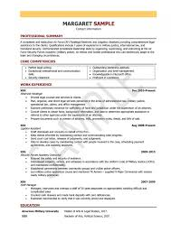 Litigation Paralegal Resume Sample Sarahepps Com