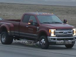 2017 ford f 350. Plain 2017 On 2017 Ford F 350
