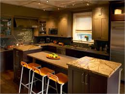 kitchens with track lighting. Kitchen Track Lighting Kitchens With