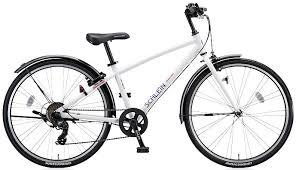 小学校4年生6年生にオススメの24インチ自転車2車種