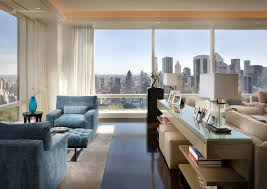 Room Decoration Ideas For Your Luxury New York Apartment