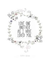Loveforgive And Love Bible Verse Designs Christliche