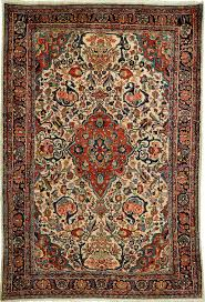 8 8 square area rugs best of 8 x 8 square area rugs beautiful 5