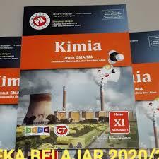 Soal fisika pilihan ganda kelas 10 semester 1. Jual Buku Pr Kimia Kelas 11 2020 2021 Kota Surabaya Happy Shope Toped Tokopedia