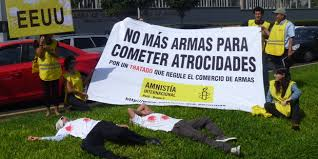Image result for España vende armas a Turquia
