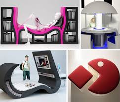 funky house furniture. funky furniture design beauteous home interior pictures house designing decorating ideas modern contemporary decorate your room