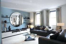 Simple Living Room Design Interesting Drawing Room Furniture Prettygeeky