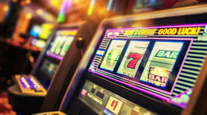 Best online Free Situs Slot Game Website 2021 within the World - Diving  Daily