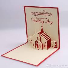 3d wedding invitations inspirational professional 3d hollow creative design wedding invitations hand of 3d wedding invitations
