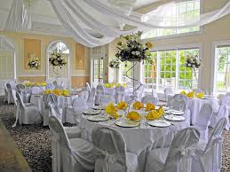 from our chionship golf course to couples exchanging their vows memories are created here