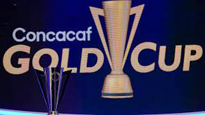 Concacaf 2021 Gold Cup draw: USA and ...
