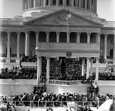 jfk inaugural address essay jfk s inaugural speech six secrets of his success bbc