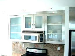 kitchen unit doors and drawer fronts kitchen unit doors replacing kitchen cabinet doors and drawer fronts kitchen unit doors and b q kitchen