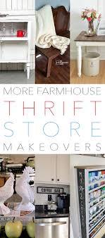 813 best COTTAGE MARKET DIY images on Pinterest   Farmhouse ideas ...