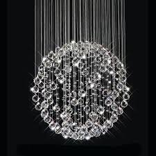 replacement crystals for chandelier chandelier replacement crystal replacement chandelier crystals for replacement chandelier crystals canada