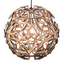 Hanglamp Antler 1