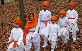 Image result for sikh kids