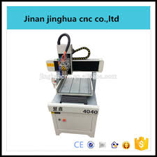 india mini cnc engraving machine india mini cnc engraving machine supplieranufacturers at alibaba com