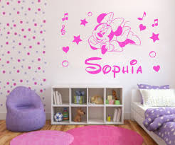 Minnie Mouse Wallpaper For Bedroom Online Buy Wholesale Minnie Mouse Furniture From China Minnie