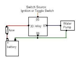 denso relay wiring diagram benign blog 297×300 png resize 297 2c300 4 prong relay wiring diagram in pin