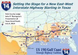 interstateguide interstate