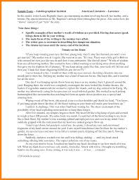 how to write an autobiography essay rio blog how to write an autobiography essay autobiography essay example 88321 png