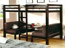 Sofa bunk bed ikea Mini Couch Bunk Bed Ikea Luxury Bunk Bed Couch For Fancy Bunk Beds With Couch Loft Onuragacclub Couch Bunk Bed Ikea Luxury Bunk Bed Couch For Fancy Bunk Beds With