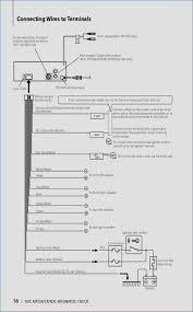 kenwood car stereo kn 16 wiring diagrams wiring diagram library kenwood kdc 216s wiring diagram wiring diagramscar radio wiring diagram kenwood kcd 152 wiring diagram drawing