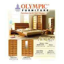 olympic furniture. Delighful Olympic Olympic Furniture View Larger Catalog    Inside Olympic Furniture A