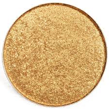 <b>MAC Tutu Good</b>, Jingle Ball Bronze, Motif, If It Ain't Baroque, Marsh ...