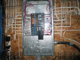 electrical panel breaker layout circuit breaker panel wiring diagram electrical panel breaker layout circuit breaker panel wiring diagram square d load center wiring diagram