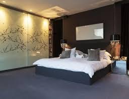 contemporary bedroom designs. 10 Contemporary Bedrooms You\u0027ll Love. Bedroom Ideas Designs S