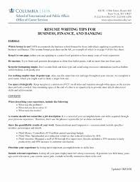 Awesome Actuary Trainee Sample Resume Resume Sample