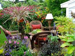 Small Picture 19 best DESIGNS for small gardens images on Pinterest